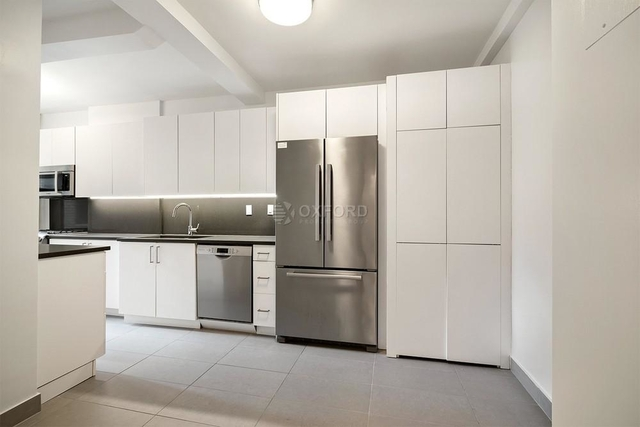 2 Bedrooms, Gramercy Park Rental in NYC for $8,510 - Photo 1