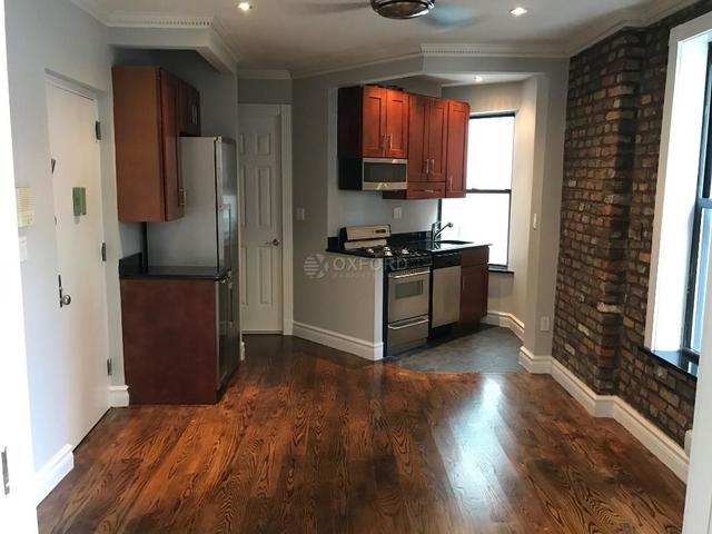 1 Bedroom, NoLita Rental in NYC for $3,596 - Photo 2