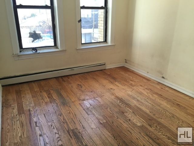 2 Bedrooms, Prospect Lefferts Gardens Rental in NYC for $1,975 - Photo 2