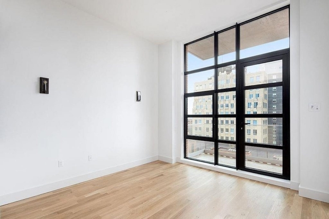 1 Bedroom, Long Island City Rental in NYC for $2,773 - Photo 1