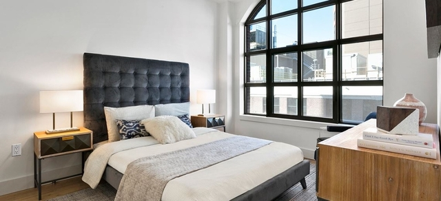 1 Bedroom, Long Island City Rental in NYC for $3,248 - Photo 2