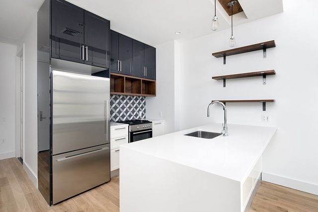 1 Bedroom, Long Island City Rental in NYC for $3,248 - Photo 1