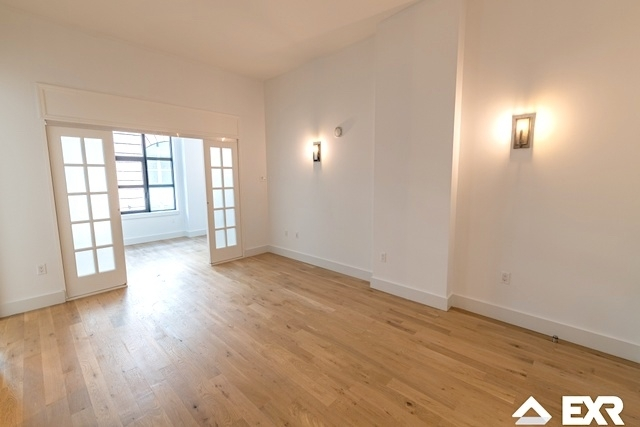1 Bedroom, Long Island City Rental in NYC for $2,765 - Photo 1
