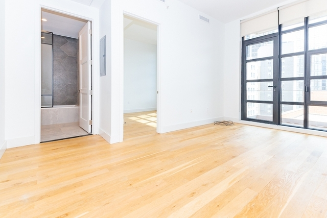 1 Bedroom, Long Island City Rental in NYC for $2,665 - Photo 1