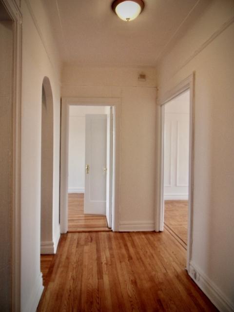 1 Bedroom, Flatbush Rental in NYC for $1,785 - Photo 1