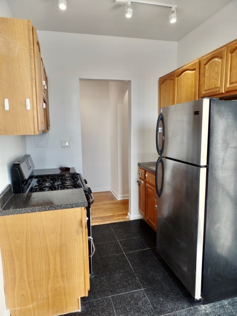 1 Bedroom, Flatbush Rental in NYC for $1,789 - Photo 2