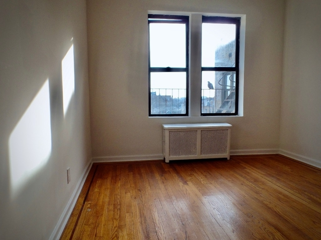 1 Bedroom, Flatbush Rental in NYC for $1,789 - Photo 1