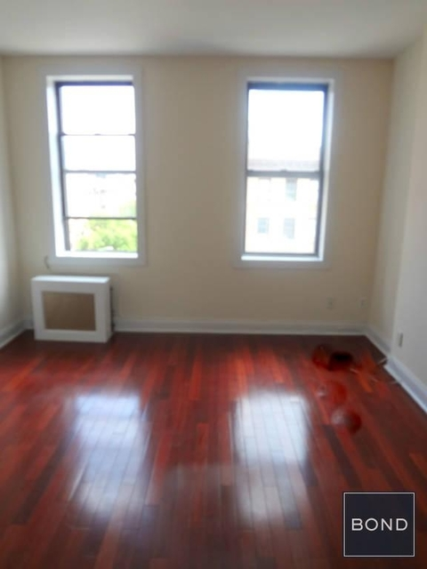2 Bedrooms, East Village Rental in NYC for $4,475 - Photo 1