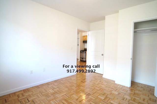 1 Bedroom, Astoria Rental in NYC for $2,350 - Photo 2
