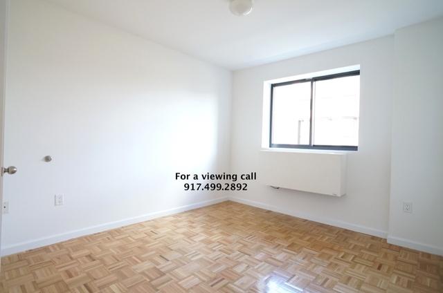 1 Bedroom, Astoria Rental in NYC for $2,250 - Photo 2