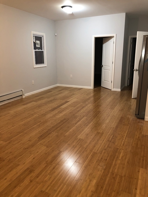 4 Bedrooms, Morris Heights Rental in NYC for $2,800 - Photo 2