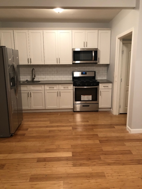 4 Bedrooms, Morris Heights Rental in NYC for $2,800 - Photo 1