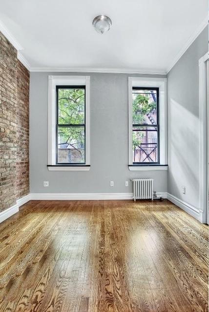 1 Bedroom, NoLita Rental in NYC for $3,750 - Photo 1