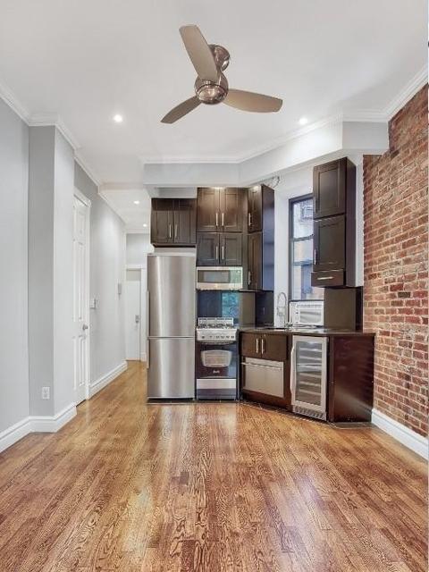 1 Bedroom, NoLita Rental in NYC for $3,750 - Photo 2