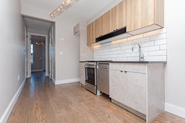 1 Bedroom, East Williamsburg Rental in NYC for $3,070 - Photo 1