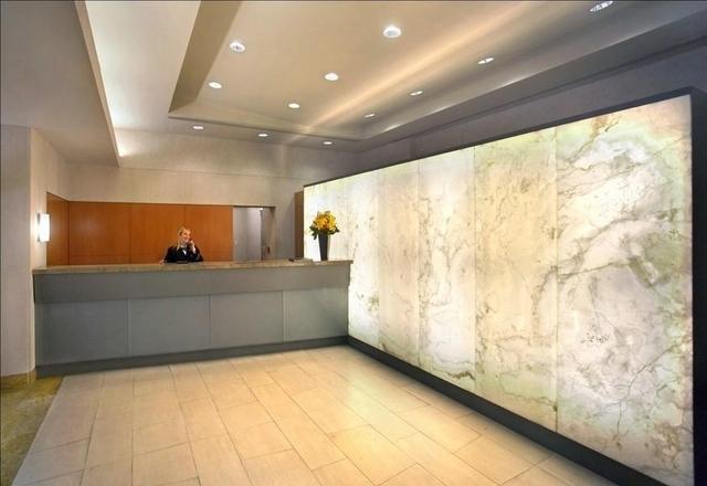 Studio, East Harlem Rental in NYC for $3,450 - Photo 1