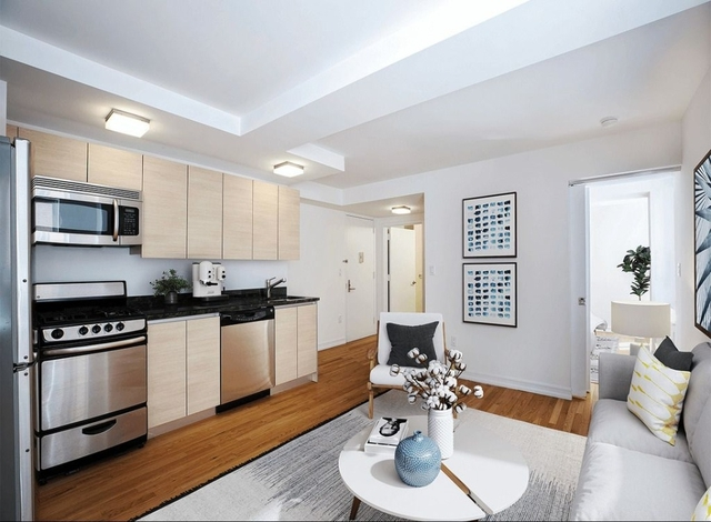 1 Bedroom, Upper West Side Rental in NYC for $2,965 - Photo 1