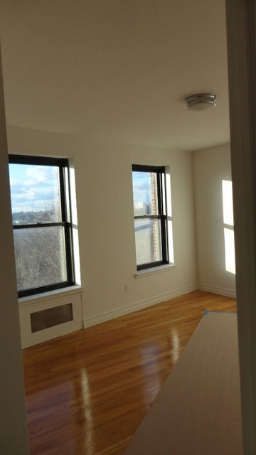 4 Bedrooms, Upper West Side Rental in NYC for $6,900 - Photo 2