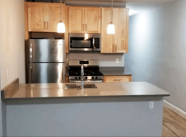 5 Bedrooms, Hamilton Heights Rental in NYC for $5,695 - Photo 1