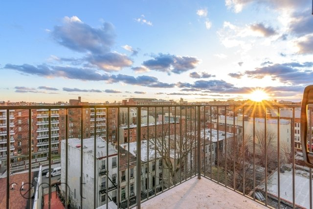 2 Bedrooms, Bedford-Stuyvesant Rental in NYC for $3,500 - Photo 1