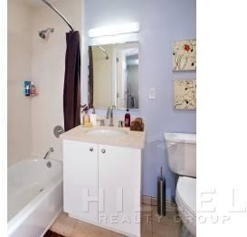 Studio, Williamsburg Rental in NYC for $2,855 - Photo 2