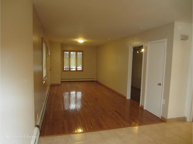 1 Bedroom, Eltingville Rental in NYC for $1,500 - Photo 2