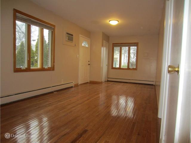 1 Bedroom, Eltingville Rental in NYC for $1,500 - Photo 1