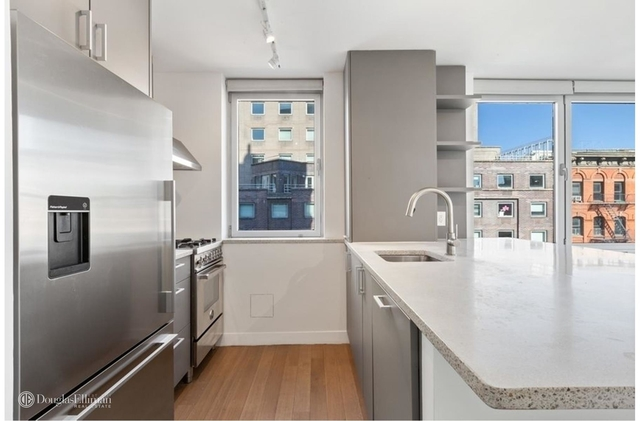 2 Bedrooms, East Village Rental in NYC for $7,500 - Photo 2