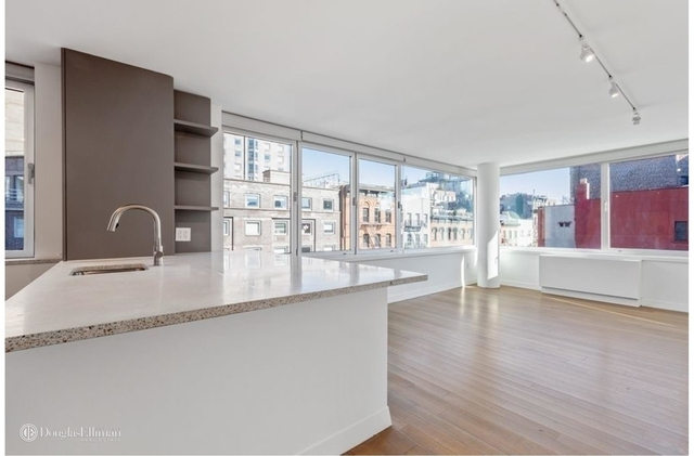 2 Bedrooms, East Village Rental in NYC for $7,500 - Photo 1