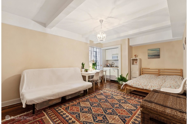 Studio, Tudor City Rental in NYC for $2,150 - Photo 1