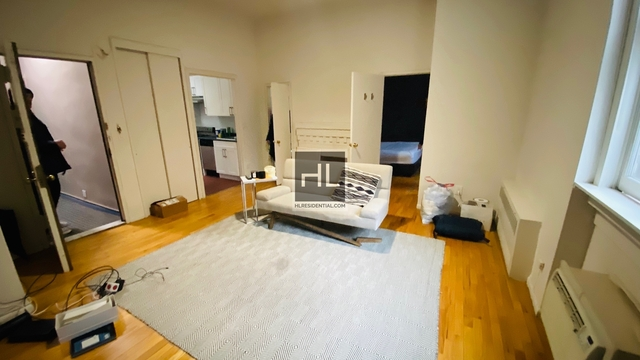 1 Bedroom, Gramercy Park Rental in NYC for $3,641 - Photo 1