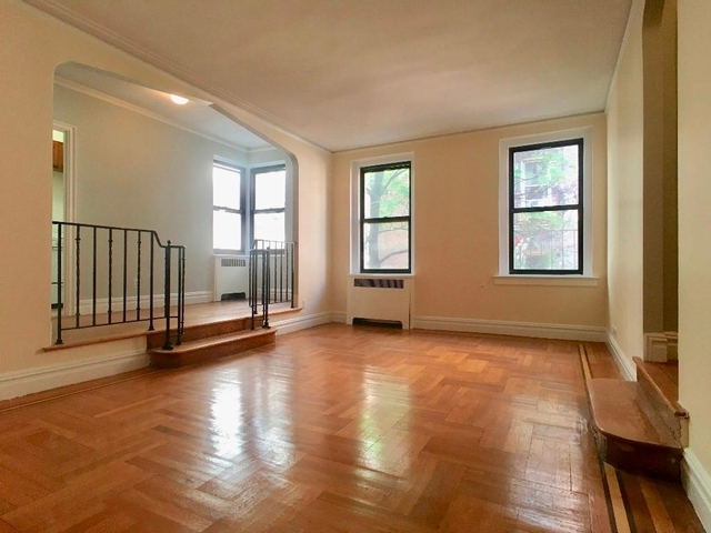 Studio, Hudson Heights Rental in NYC for $1,925 - Photo 1