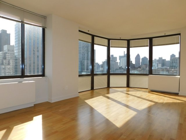 2 Bedrooms, Yorkville Rental in NYC for $7,490 - Photo 1