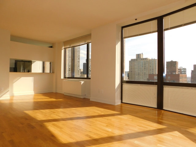 2 Bedrooms, Yorkville Rental in NYC for $7,490 - Photo 2