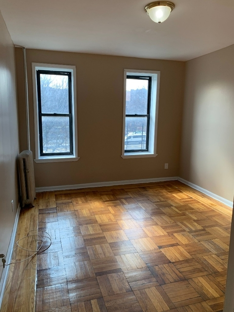 2 Bedrooms, Crown Heights Rental in NYC for $1,795 - Photo 1
