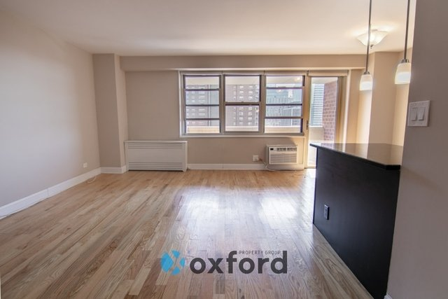 1 Bedroom, Tribeca Rental in NYC for $4,895 - Photo 1