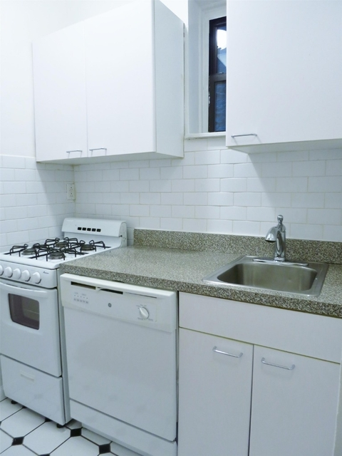 1 Bedroom, Yorkville Rental in NYC for $2,425 - Photo 2
