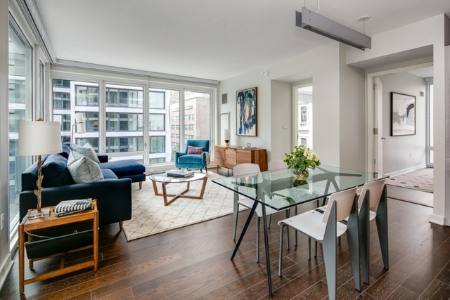 2 Bedrooms, Morningside Heights Rental in NYC for $5,250 - Photo 1