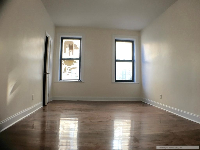 1 Bedroom, Washington Heights Rental in NYC for $2,495 - Photo 1