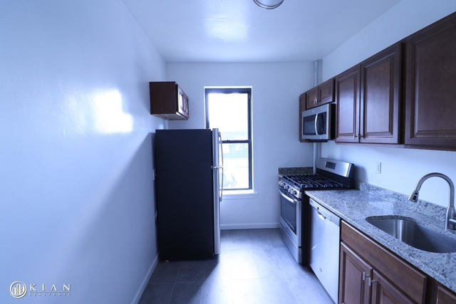 1 Bedroom, Downtown Flushing Rental in NYC for $1,800 - Photo 2