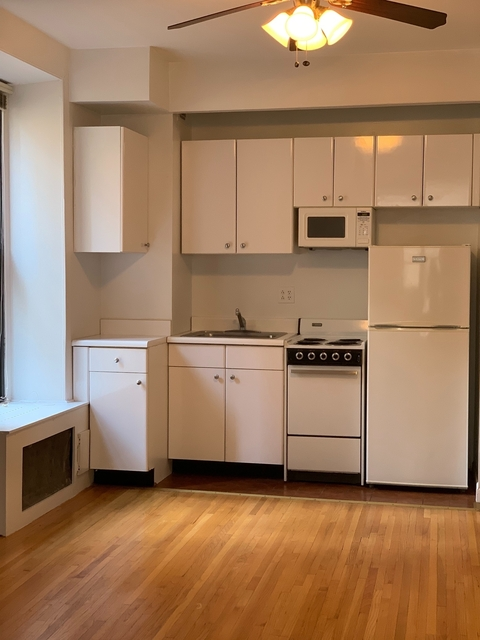 Studio, Theater District Rental in NYC for $1,688 - Photo 1