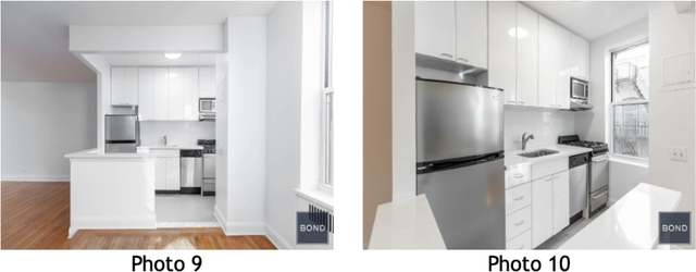 Loft, Hell's Kitchen Rental in NYC for $2,750 - Photo 2