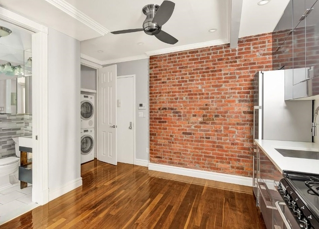 2 Bedrooms, East Harlem Rental in NYC for $3,135 - Photo 2