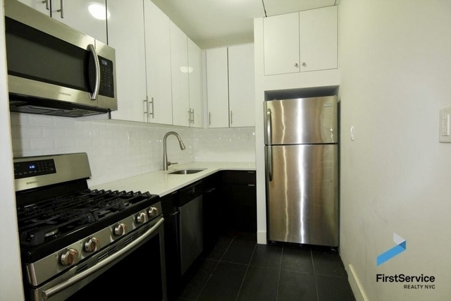 1 Bedroom, Elmhurst Rental in NYC for $2,150 - Photo 2
