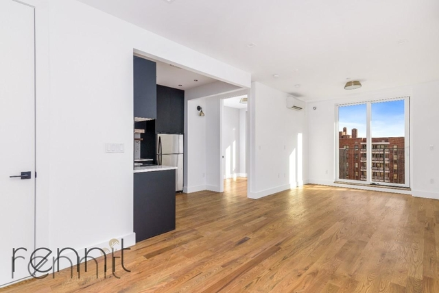 1 Bedroom, Bedford-Stuyvesant Rental in NYC for $2,500 - Photo 1
