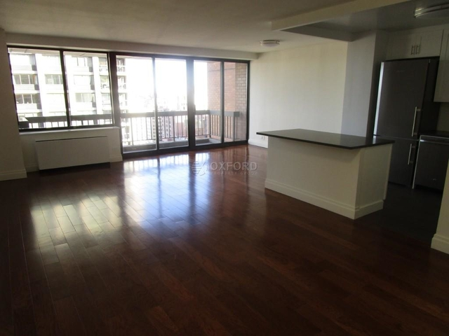 1 Bedroom, Midtown East Rental in NYC for $4,750 - Photo 1