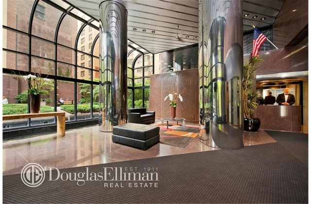2 Bedrooms, Sutton Place Rental in NYC for $6,600 - Photo 1
