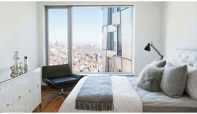 1 Bedroom, Financial District Rental in NYC for $5,558 - Photo 2