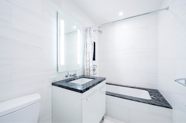 1 Bedroom, Gramercy Park Rental in NYC for $5,500 - Photo 2