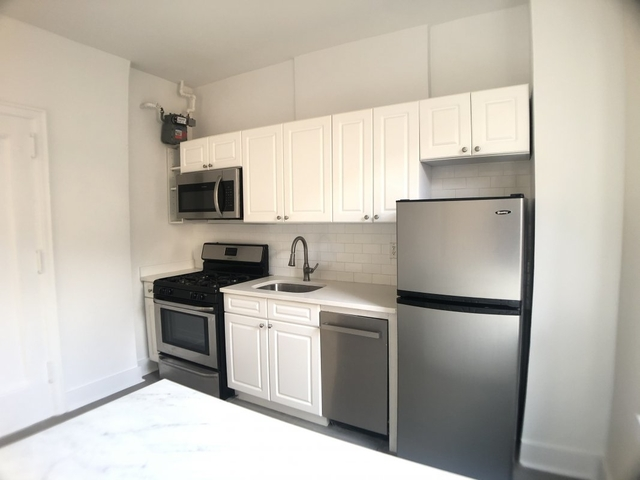 1 Bedroom, Inwood Rental in NYC for $2,150 - Photo 2